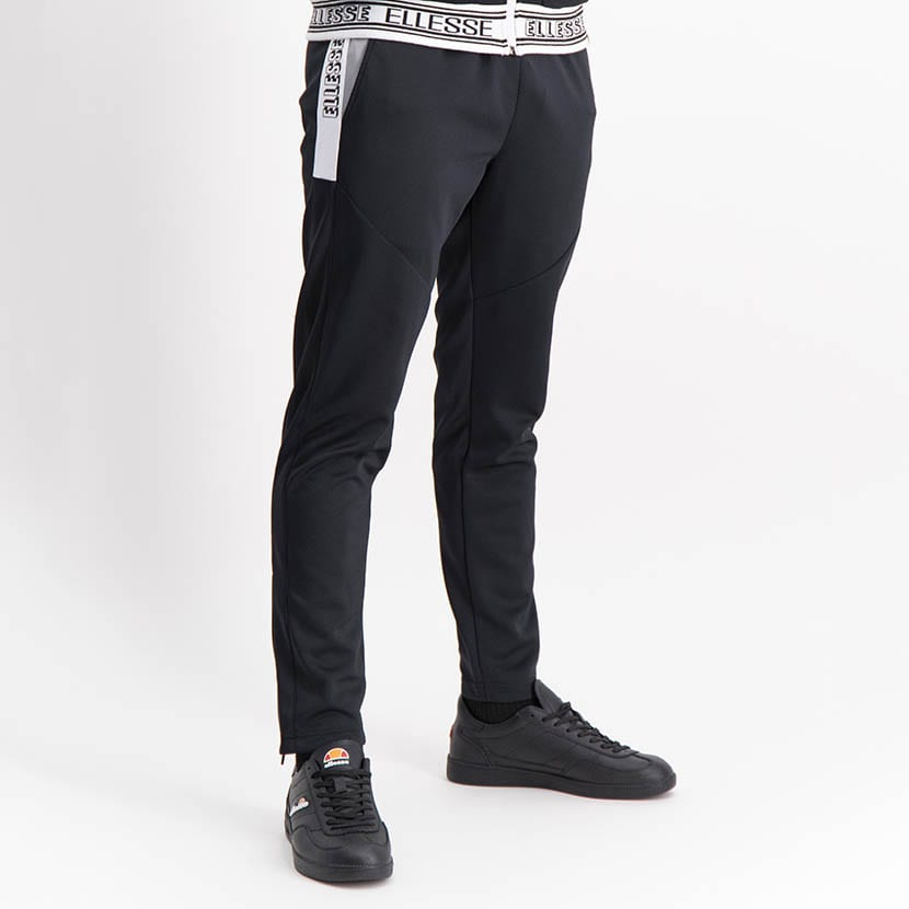 ELL1251B-Leg-Panel-Track-Pants-Black-ELW21-026B-V2