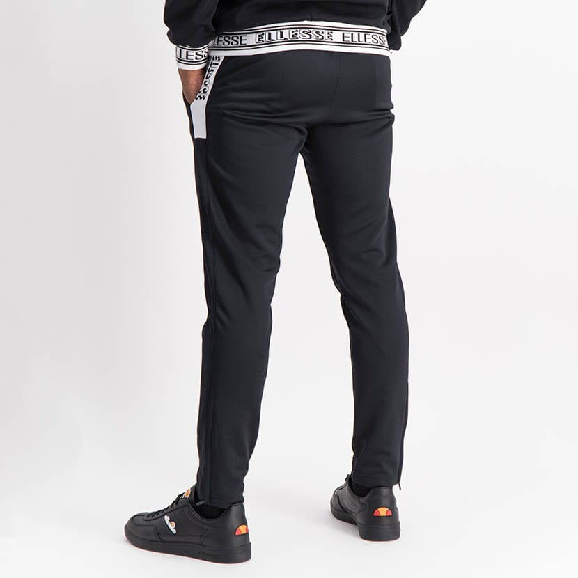 ELL1251B-Leg-Panel-Track-Pants-Black-ELW21-026B-V3