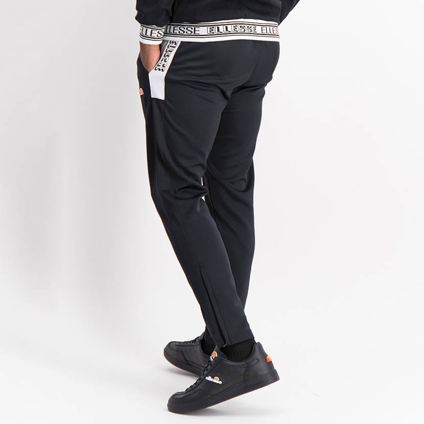 ELL1251B-Leg-Panel-Track-Pants-Black-ELW21-026B-V4