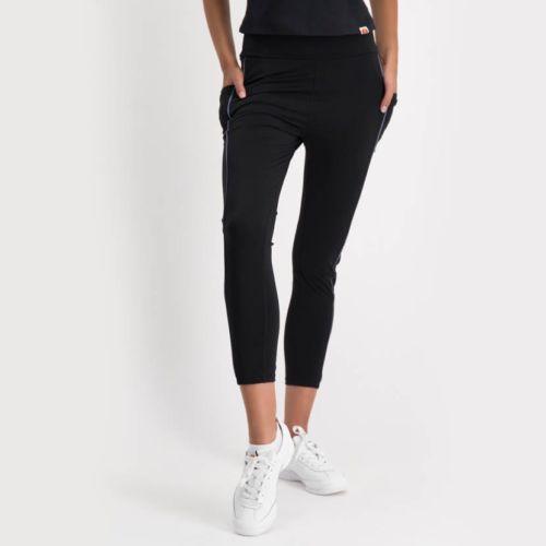 ELL1294B Diana Leggings Black ELW21 518BL V1