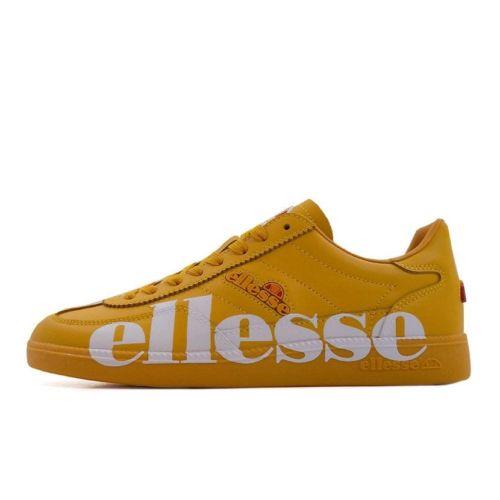 ELL1300MA ELLESSE CALCIO PRINT MANGO SHFU0295 V1
